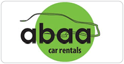 abaa car hire